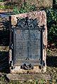 Soldatendenkmal (Umkirch) jm25937.jpg