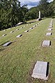 Soldatenfriedhof Illfurth 05 09.jpg