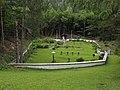 Soldatenfriedhof bei Hieflau.jpg