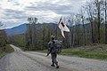 Soldier Leads Company Forward 160519-Z-QI027-003.jpg