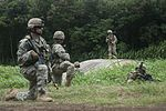 Soldiers test new technology during PACMAN – Initiative 160722-F-AD344-112.jpg