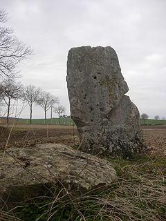 Soligny-les-Étangs Commune in Grand Est, France