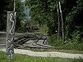 Solvayovy lomy-Sv. Jan pod Skálou - panoramio (5).jpg