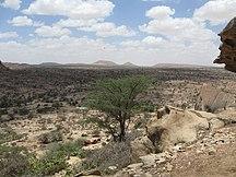 Somália-Educação-Somalia (Somaliland)(168)