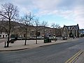 Somerled Square - geograph.org.uk - 1731402.jpg