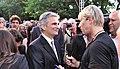 Sommerfest 2011 der SPÖ (5883930152).jpg
