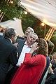 Sommerfest der SPÖ 2011 DSC5889 (5884852320).jpg