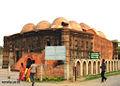 Sona Masjid.jpg