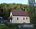 Sondersdorf, Chapelle Saint-Martin de Hippoltskirch.jpg