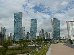 Songdo International Business District 12.JPG