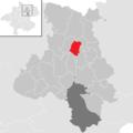 Sonnberg im Mühlkreis im Bezirk UU.png