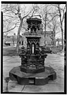 Sons of Temperance Fountain Philadelphia 1961.jpg