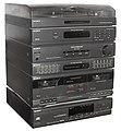 Sony XO-D20S Midi HiFi and CDP-M29 CD player (white bg).jpg