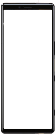Sony Xperia 1.png