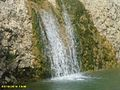 Soon Valley Khushab Punjab Pakistan4.jpg