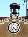 Soucy-FR-89-mairie-06.jpg