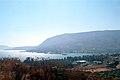 Souda Bay, Crete.JPG