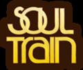 Soul Train.png