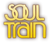 image illustrative de l'article Soul Train