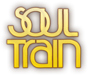 Soul Train - Image: Soul Train