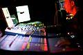 Sound mixing (3732910476).jpg