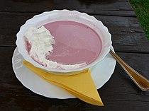 Sour cherry soup.jpg