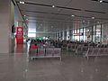 South Jiaxing Railway Station 2016.5.26-2.jpg