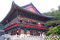 South Korea-Busan-Samgwangsa 3262-06.JPG