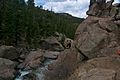 South Platte River Eleven Mile Canyon scouting.jpg