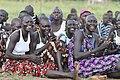 South Sudanese Women.jpg