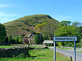 Souther Fell from Mungrisedale 1.jpg