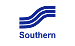 Southern Airways logo.png