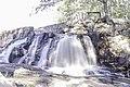 Southford Falls II.jpg