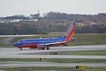 Southwest 737-700 N932WN.jpg