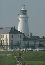 Southwold lighthouse.jpg