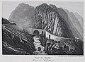 Souvenir de la Suisse c1840 Pont du Diable.jpg