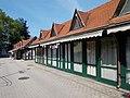 Souvenir shops, Kálmán Imre sétány, 2019 Siófok.jpg