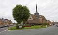 Souvigny-en-Sologne church A.jpg