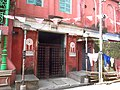 Sovabazar Rajbari entrance16.jpg