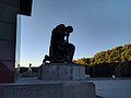 Sowjetisches Ehrenmal im Treptower ParkIMG 20160825 064713.jpg
