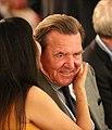 Soyeon Kim Gerhard Schröder 8792.jpg
