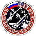 Soyuz-tm23 3.jpg