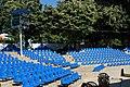 Sozopol Amphitheater.jpg