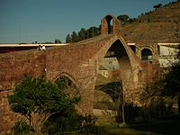 Spain.Catalonia.Martorell.Pont.del.Diable.jpg