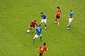 Spain vs Italy (7382094378).jpg