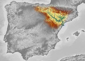 SpanienEbro.jpg