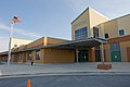 Spark Matsunaga Elementary School in Germantown, Maryland, USA.jpg
