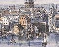 Sparreska 1790.jpg