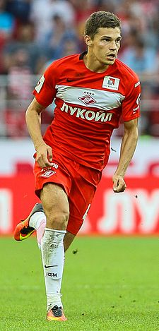 Spartak-arsenal-53.jpg