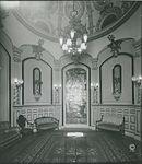 Special sealing room (Salt Lake Temple).jpg